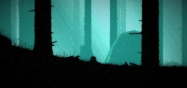 Feist - Trailer
