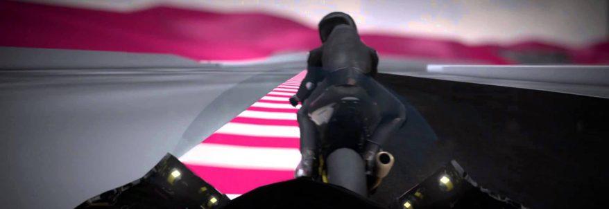 MotoGP 14 primește trailer de anunțare
