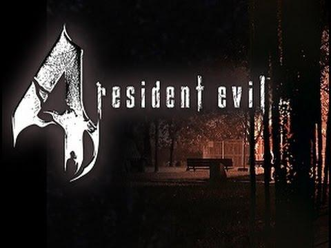 Resident Evil 4 Ultimate HD Edition – Trailer