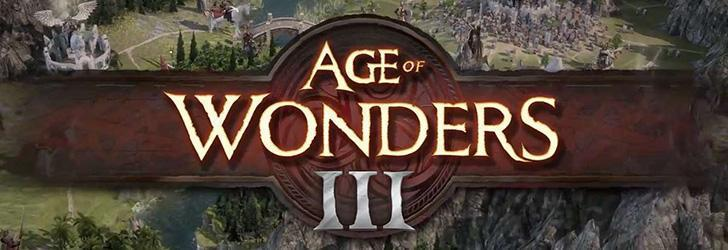 Age of Wonders 3 Review Română