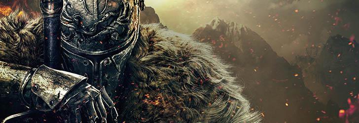 Dark Souls 2 va rula pe PC în 1080p la 60fps