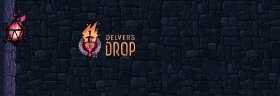 Delver's Drop