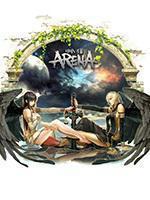 Mabinogi II: Arena