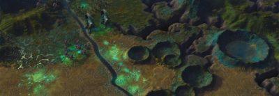Imagini Sid Meier's Civilization: Beyond Earth