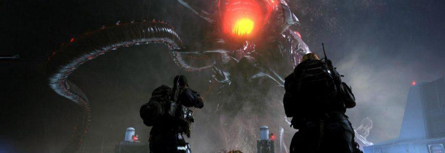 Call of Duty: Ghosts primește trailer pentru episodul 2 din Extinction