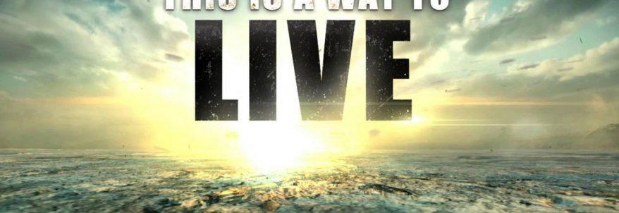 Mad Max primește trailer ce anunță amânarea jocului pentru 2015