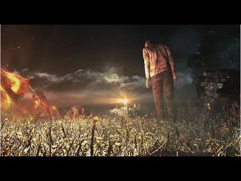 The Evil Within primește gameplay pentru PAX East