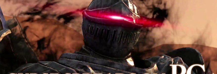 Trailer de lansare a lui Dark Souls 2 pe PC