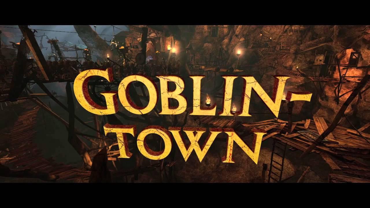Trailer de lansare pentru LEGO The Hobbit