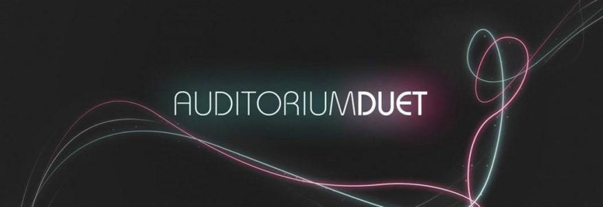 Auditorium 2: Duet