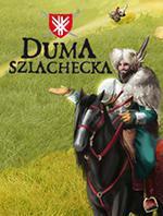 Duma Szlachecka