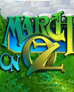 March On Oz