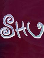 Shu Coperta
