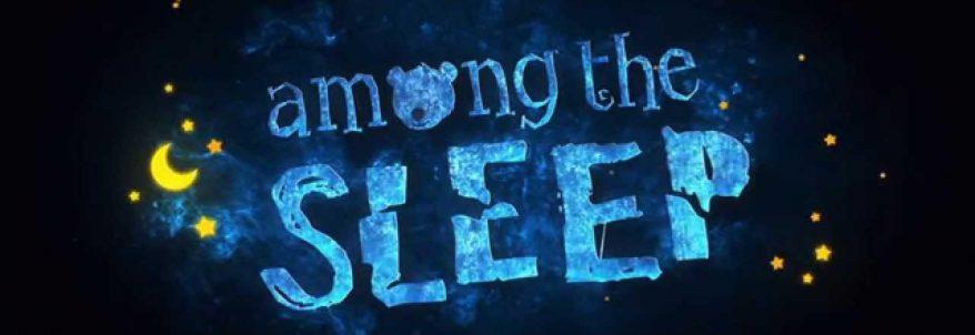 Among the Sleep primește trailer ce anunță data de lansare