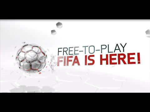 FIFA World primește primul gameplay trailer ce anunță testarea beta