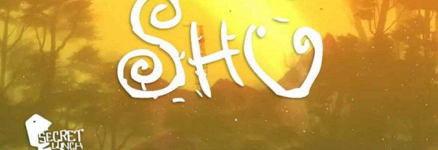 Shu - GDC 2014 Demo