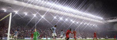 Imagini FIFA 15