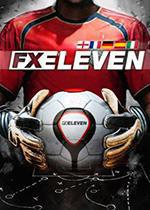 FX Eleven: The Football Manager for Every Fan