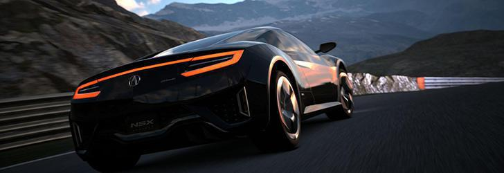Gran Turismo 7 este oficial în dezvoltare