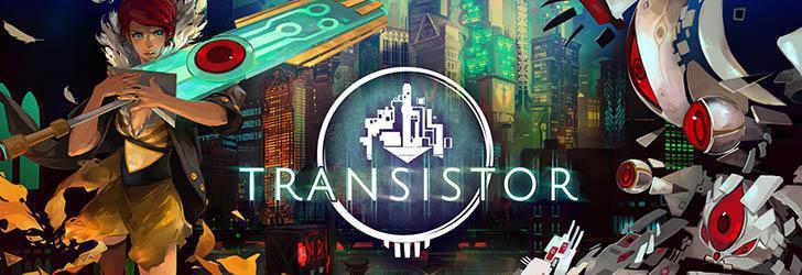Transistor Review Română
