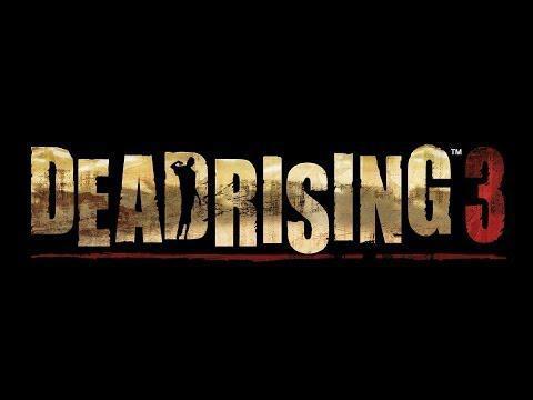 Dead Rising 3 primește trailer de anunțare pentru PC