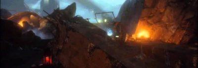 Mass Effect 4 primeste trailer oficial la E3 2014