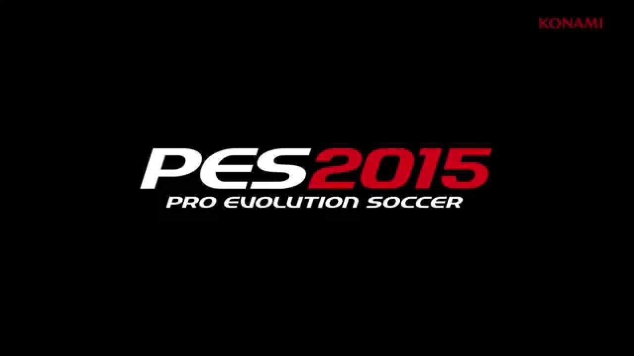 Pro Evolution Soccer 2015 primește primul trailer oficial