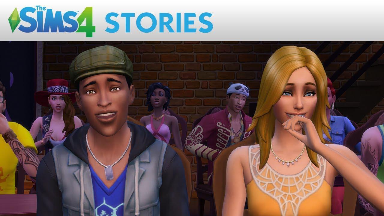 The Sims 4 primește gameplay trailer la E3 2014