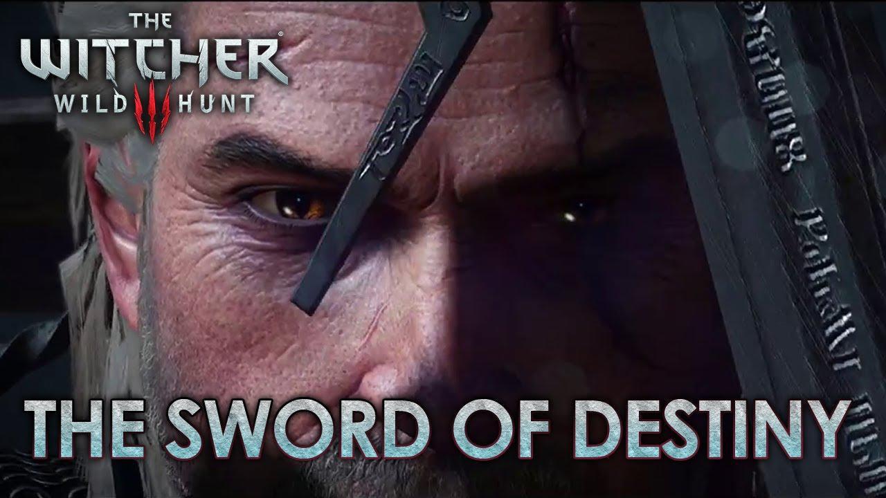 The Witcher 3: Wild Hunt primește un gameplay trailer epic ce anunță data de lansare