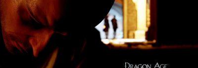 Trailer pentru Dragon Age: Inquisition din cadrul E3 2014
