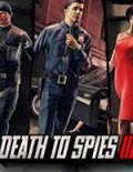 Death to Spies 3