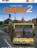 OMSI 2: The Omnibussimulator