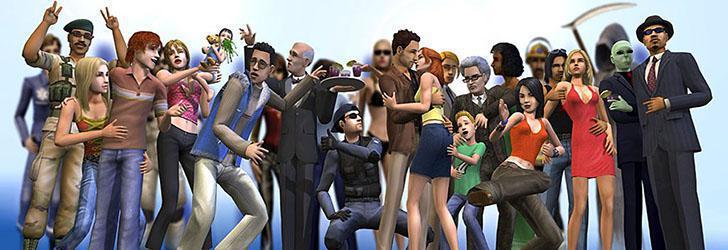 Sims 2 Ultimate Edition gratis pe Origin până la data de 31 iulie