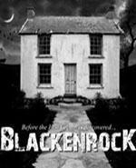 The Last Crown: Blackenrock