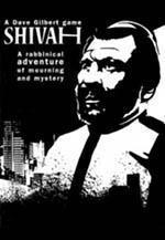 The Shivah