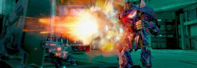Imagini Transformers: Rise of the Dark Spark