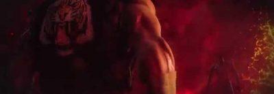 Trailer complet pentru Tekken 7 în cadrul SDCC 2014