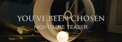 Un nou titlu de la Bioware