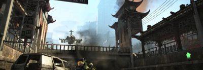 Warface primește trailer ce anunță lansarea de pe Steam