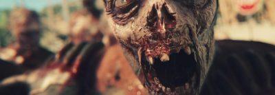 Imagini Dead Island 2