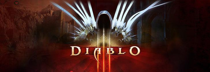 20 milioane de unități Diablo 3 vândute