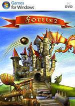 Fortix 2 Box Art
