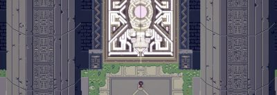 Imagini Titan Souls
