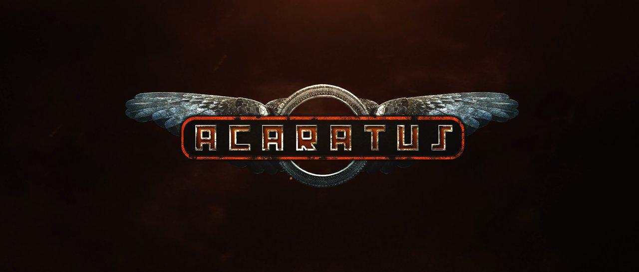 Acaratus – Trailer