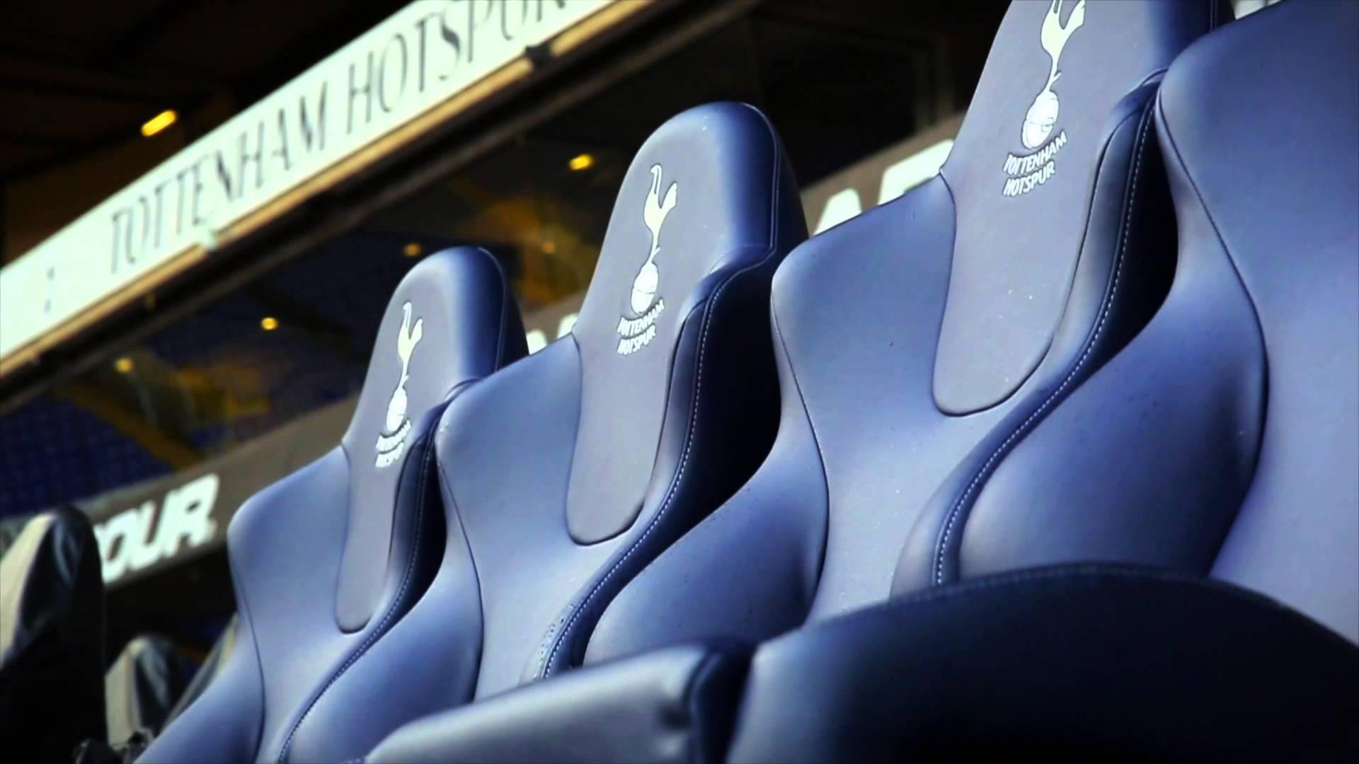 FIFA 15 va cuprinde toate stadioanele din Premier League