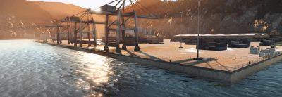 Forza Horizon 2 primește trailer social