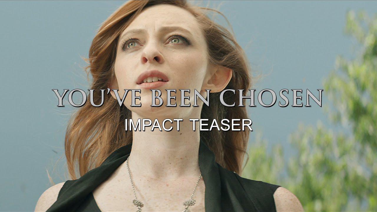 Bioware a lansat un al treilea teaser trailer pentru proiectul lor secret