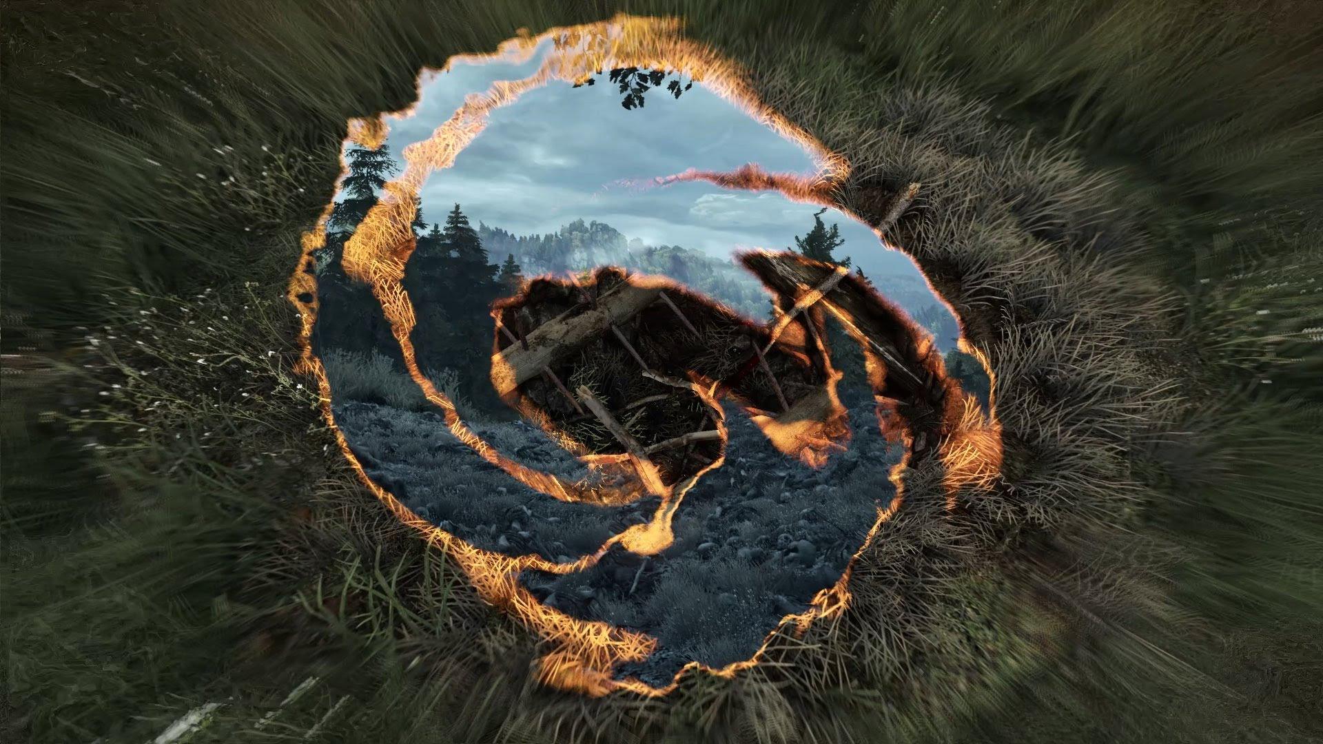 The Vanishing of Ethan Carter primește gameplay generos