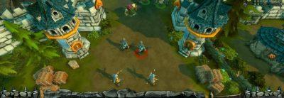 Imagini Dungeons 2