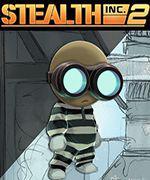 Stealth Inc. 2